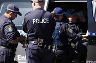Αυστραλία: 3 άνδρες σχεδίαζαν τρομοκρατική επίθεση στη Μελβούρνη