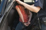 Συνελήφθη 27χρονη που