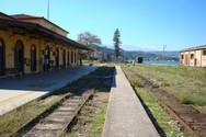 Στα σκαριά τα hostels φιλοξενίας και το θεματικό πάρκο τρένου, στο Αίγιο
