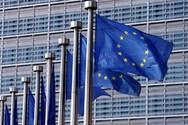 Politico: Η έκθεση της Κομισιόν θα είναι «δώρο» για την Αθήνα