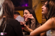 Saturday Night at Φάμπρικα by Mods 24-11-18
