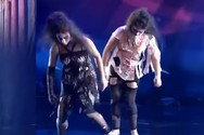Ελλάδα έχεις ταλέντο: H εντυπωσιακή εμφάνιση που κέρδισε την Μπέττυ Μαγγίρα (video)