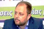 Καραγεωργόπουλος για το Καζίνο Πάτρας: