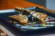 Πάτρα - Δοκιμάστε το Snackwich μόνο στο Acera cafe-open kitchen bar (pics)