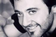 Βασίλης Τερλέγκας: «Δεν θεωρώ τον εαυτό μου διάσημο»