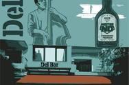 Thursdays Jazz Nites at Café Del Bar
