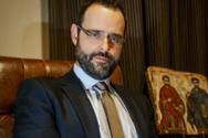 Κωνσταντίνος Μαραβέγιας: