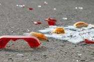 Δυτική Ελλάδα - Έπιασε το τιμόνι μεθυσμένος και ενεπλάκη σε τροχαίο