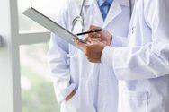 Πάτρα: Καθορισμός ημερομηνιών εξατάσεων ιατρικών ειδικοτήτων
