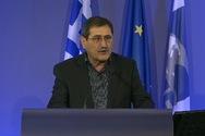 Κ. Πελετίδης: