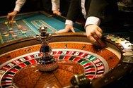 Πάτρα: Το Καζίνο άνοιξε, οι εργαζόμενοι παραμένουν απλήρωτοι