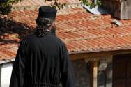 Πάτρα: Αναβολή πήρε η δίκη της σπείρας που εξαπατούσε ιερείς