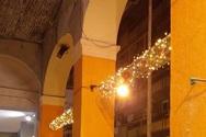 Πάτρα: Οι επαγγελματίες της Κανακάρη μπήκαν από... μόνοι τους στο πνεύμα των Χριστουγέννων! (pics)