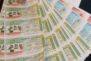 Πατρινός κέρδισε στο Λαϊκό Λαχείο 100.000 ευρώ