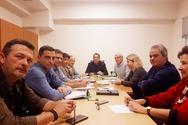 Δυτική Ελλάδα: Προετοιμασία για την έγκαιρη έναρξη του προγράμματος δακοκτονίας 2019