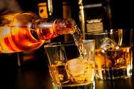 Η φιάλη ουίσκι που κοστίζει... 1,5 εκατ. δολάρια (φωτο)