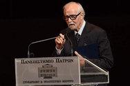 Το ΤΕΕ Δυτικής Ελλάδας για τον χαμό του εκδότη Σπύρου Δούκα