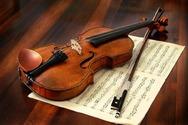 Πάτρα - Το Δημοτικό Ωδείο παρουσιάζει μια ιδιαίτερη συναυλία Μουσικής Δωματίου