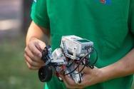 Στις 15 Δεκεμβρίου το 5ο Μαθητικό Φεστιβάλ Ρομποτικής