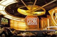 Οι υποψηφιότητες των Golden Globes 2019!