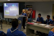 Πάτρα: Mε επιτυχία πραγματοποιήθηκε το Συνέδριο Προσκόπων Δυτικής Πελοποννήσου (pics)