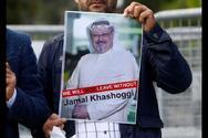 Υπόθεση Κασόγκι: Το Ριάντ αρνείται να εκδώσει στην Τουρκία τους Σαουδάραβες υπόπτους