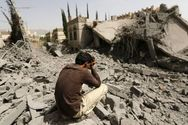 ΟΗΕ - Αναζητά τέσσερα δισεκατομμύρια δολάρια για ανθρωπιστική βοήθεια στην Υεμένη