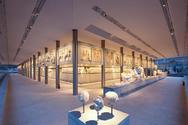 Αυξήθηκε 3,9% ο αριθμός των επισκεπτών στα μουσεία τον Αύγουστο