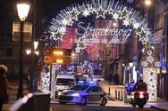 Οι Έλληνες ευρωβουλευτές περιγράφουν πώς έζησαν την επίθεση στο Στρασβούργο