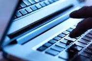 Νέοι κανόνες για τη φορολόγηση των επιχειρήσεων που δραστηριοποιούνται μέσω Διαδικτύου
