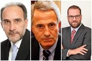 Τι δείχνει δημοσκόπηση για την εκλογική μάχη στην Περιφέρεια Δυτικής Ελλάδος