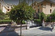 Πάτρα: Το κτίριο του Παλαιού Αρσάκειου σώζεται από τη φθορά - Το όλο σχέδιο