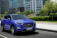 Η Hyundai κατέκτησε το «Auto Trophy 2018»