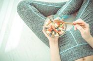 Οι τροφές που είναι πιο χορταστικές από άλλες
