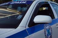 Συνελήφθη 60χρονος στην Πάτρα για καταδικαστικές αποφάσεις