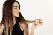 Η απλή λύση για τα λιπαρά μαλλιά