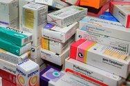 Εφημερεύοντα Φαρμακεία Πάτρας - Αχαΐας, Τετάρτη 2 Ιανουαρίου 2019