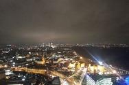 Πατρινός υποδέχτηκε το 2019 στο Βερολίνο - Μας μεταφέρει μαγικές εικόνες