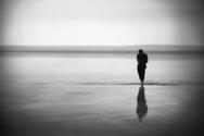 Ποιοι βιώνουν πιο έντονα την μοναξιά