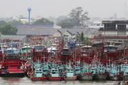 Ταϊλάνδη: Άρον άρον φεύγουν οι τουρίστες