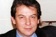Φάνης Ζουρόπουλος: