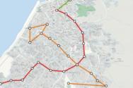 Έρχεται το Μετρό της Πάτρας... (φωτο)