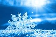 Ο καιρός για σήμερα Σάββατο 5 Ιανουαρίου 2019