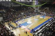 Με μαθητές ο τελικός του Κυπέλλου Ελλάδος στο μπάσκετ