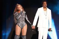 Η Beyonce ανανέωσε τους όρκους αγάπης με τον Jay Z! (φωτο)