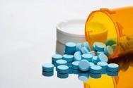 Εφημερεύοντα Φαρμακεία Πάτρας - Αχαΐας, Κυριακή 6 Ιανουαρίου 2019