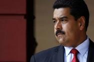 Το κοινοβούλιο της Βενεζουέλας κήρυξε παράνομο πρόεδρο τον Μαδούρο