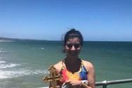 Μια 17χρονη ομογενής έπιασε το Σταυρό στη Νότια Αυστραλία