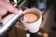 Πάτρα: Το My City Coffee αναζητά προσωπικό για το νέο του κατάστημα