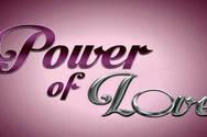 Παίκτης του «Power of love 2» έχει παιδί και το κρύβει!